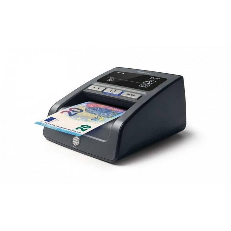 Verifica banconote false, massima sicurezza nella verifica delle banconote false