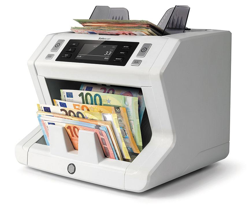 Nuove Banconote 100 e 200 euro